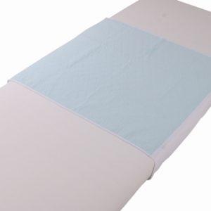 abso-waterproof-bedpad