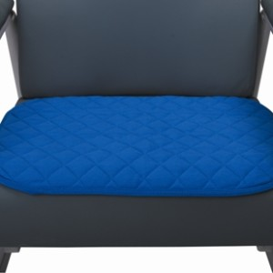 abso-waterproof-chairpad