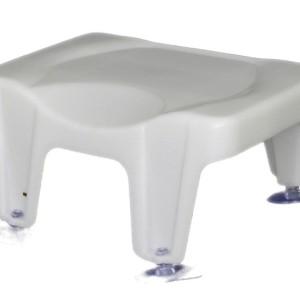 bath-seat-suction-feet