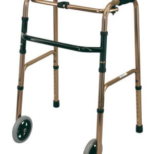 deluxe-walking-frame