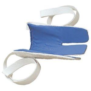 flexible-stocking-aid