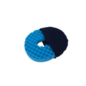 foam-ring-cushion-oval