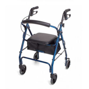 mobilis-walker-6inch-wheels