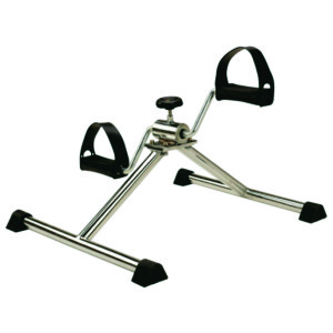movere pedal exerciser
