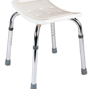 shower-stool-oakwood