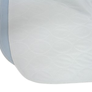 Absorbent Seat Pads