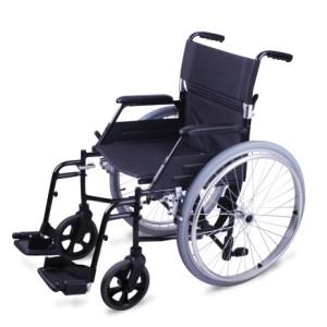 xlite-manual-wheelchair-46cm