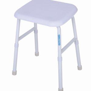 shower-stool-no-arms