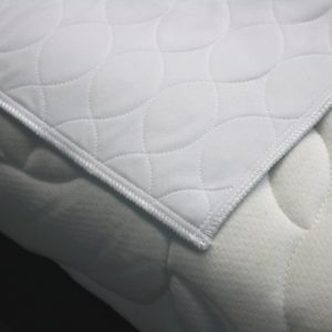Bed liners (1)