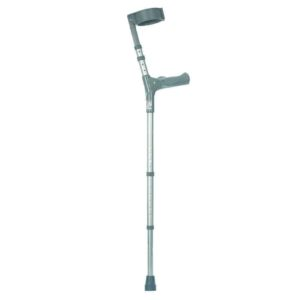 Elbow-Crutches-With-Comfy-Handle