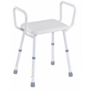 bexley-shower-stool