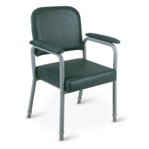rehab-chair