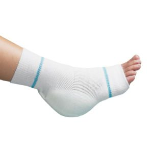 Norco-Elbow-And-Heel-Protector